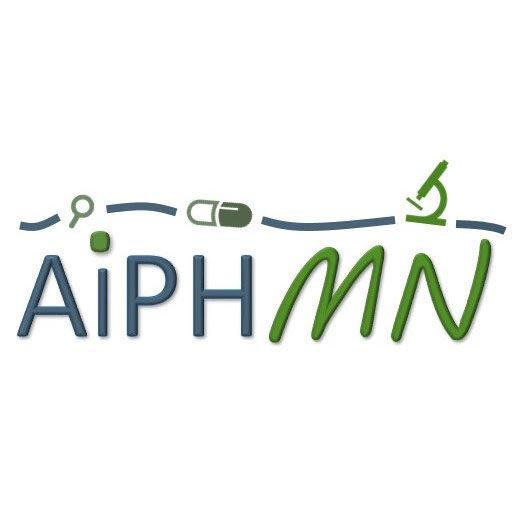AIPHMN