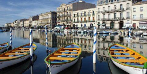 Futur interne en Languedoc-Roussillon ?